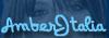 'AmberItalia' - site dedicated to Amber Benson (italian only)