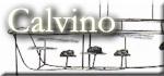 I nostri antenati di Italo Calvino