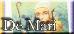 Ciclo dell'Ultimo Elfo di Silvana De Mari