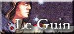 Ciclo di Earthsea di Ursula K. Le Guin