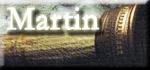 Le Cronache del ghiaccio e del fuoco di George R. R. Martin