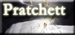 Serie del Mondo Disco di Terry Pratchett
