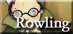 Harry Potter di Joanne Kathleen Rowling