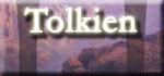 Serie della Terra di Mezzo di John Ronald Reuel Tolkien