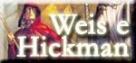 Le Cronache di DragonLance di Margaret Weis e Tracy Hickman