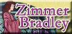 Il Ciclo di Avalon di Marion Zimmer Bradley