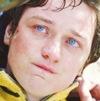 Charles e i suoi occhioni blu