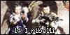 14 I ribelli
