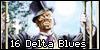 16 Delta Blues