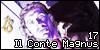 17 Il Conte Magnus
