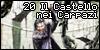 20 Il Castello nei Carpazi