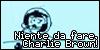 Niente da fare, Charlie Brown!