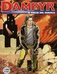 Dampyr 1-10