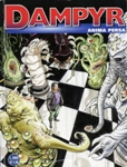 Dampyr 11-20