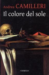 Il colore del sole / Andrea Camilleri