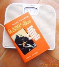 Il diario di Bridget Jones / Helen Fielding
