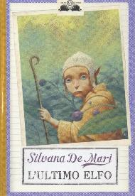 Image of L'ultimo elfo