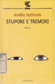 Image of Stupore e tremori