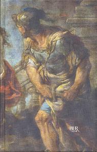 Ifigenia in Tauride / Euripide
