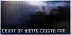 'Il Conte di Montecristo' di Alexandre Dumas