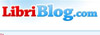 Libri Blog