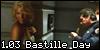 1.03 Bastille Day