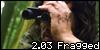 2.03 Fragged