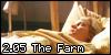 2.05 The Farm
