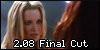 2.08 Final Cut