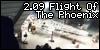 2.09 Flight Of The Phoenix