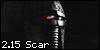 2.15 Scar