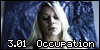 3.01 Occupation