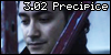 3.02 Precipice