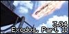 3.04 Exodus, Part II