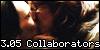 3.05 Collaborators
