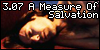 3.07 A Measure Of Salvation
