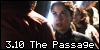 3.10 The Passage