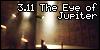 3.11 The Eye of Jupiter