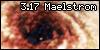3.17 Maelstrom