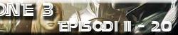 Stagione 3, episodi 11-20