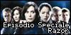 Episodio Speciale: Razor (Razor)