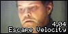 4.04 Escape Velocity