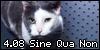 4.08 Sine Qua Non