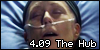 4.09 The Hub