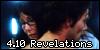 4.10 Revelations