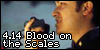 4.14 Blood on the Scales