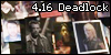 4.16 Deadlock