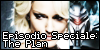 Episodio Speciale: The Plan