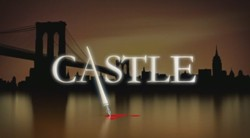 Castle, stagione 1