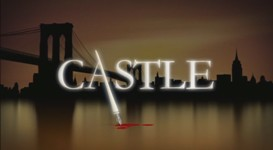 Castle, stagione 2